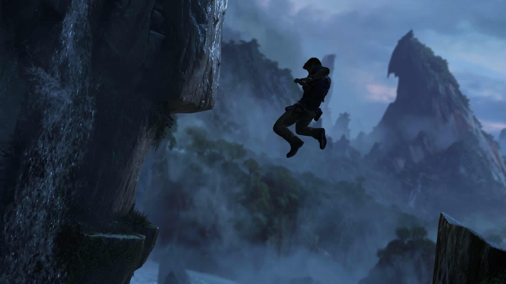 101019_RTsa4GUqLo_uncharted_4_drake_leap