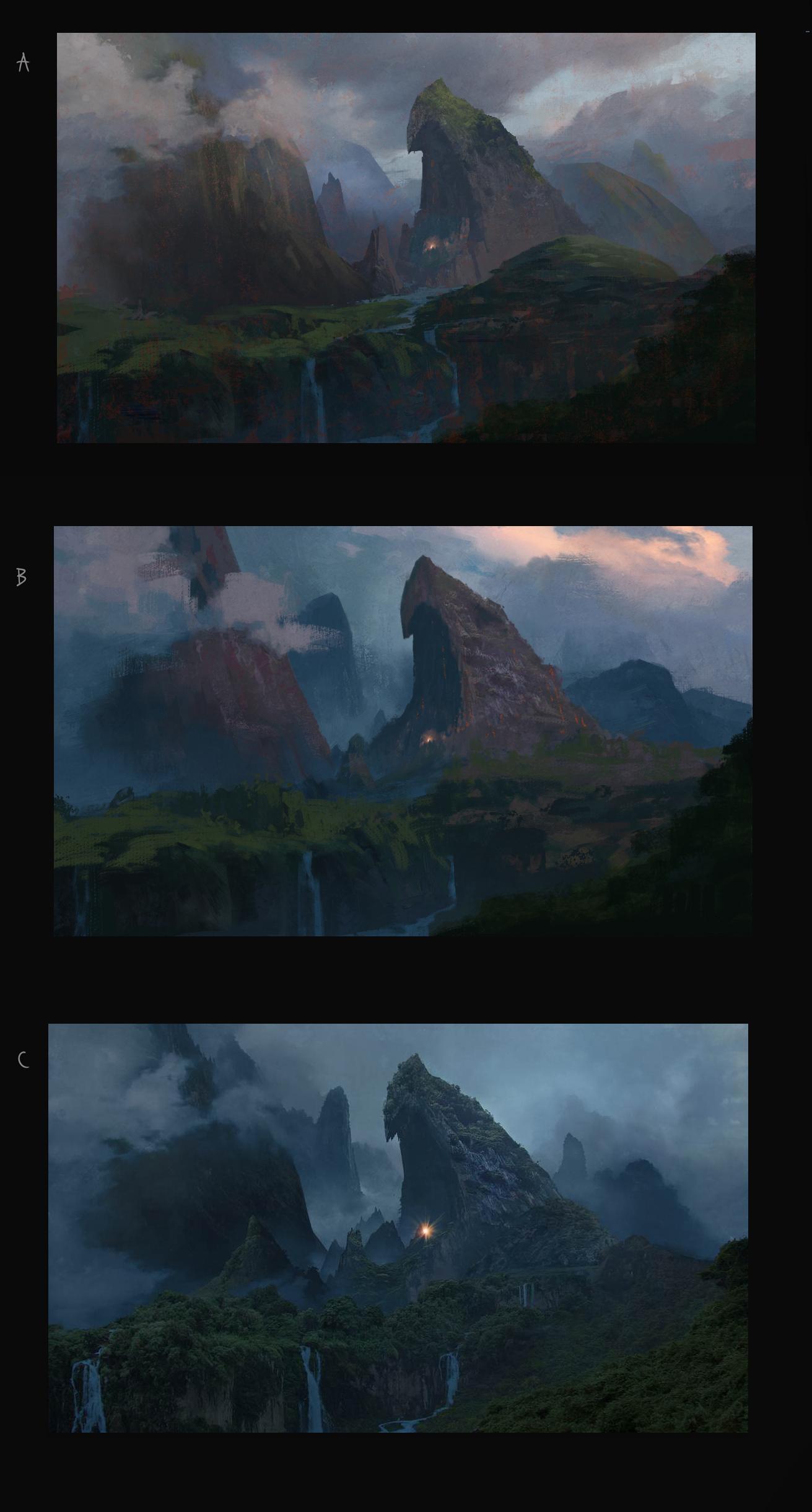 101023_TGEvXaG5uy_u4_concept_mountain_di
