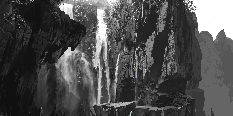 101028_dy0spQprBf_u4_concept_waterfall_s