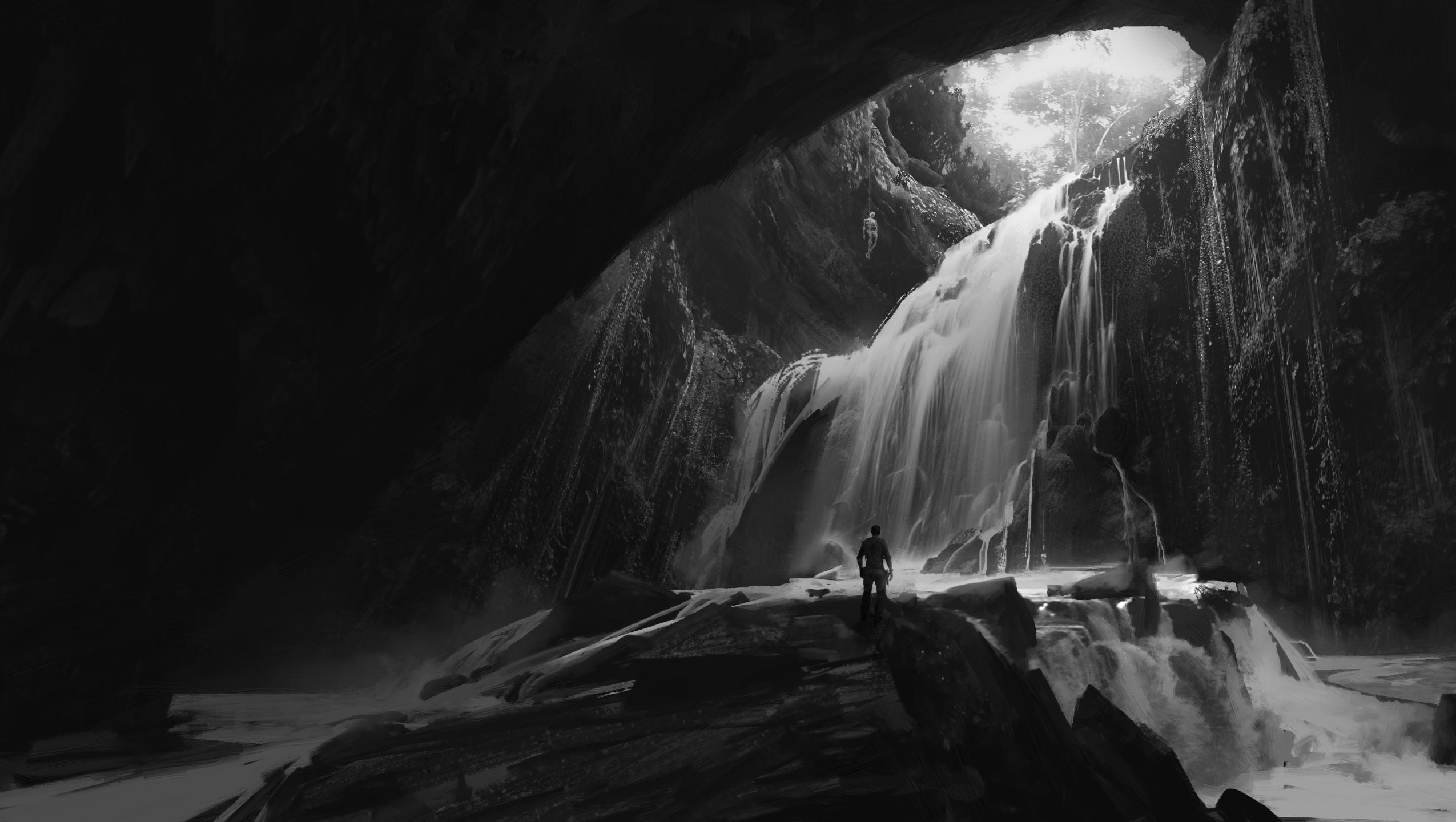101033_MtbBjro5KP_u4_concept_cave_closeu