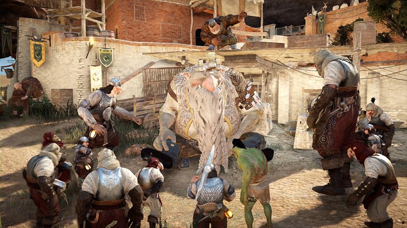 Fallout 3 Steam Руководство