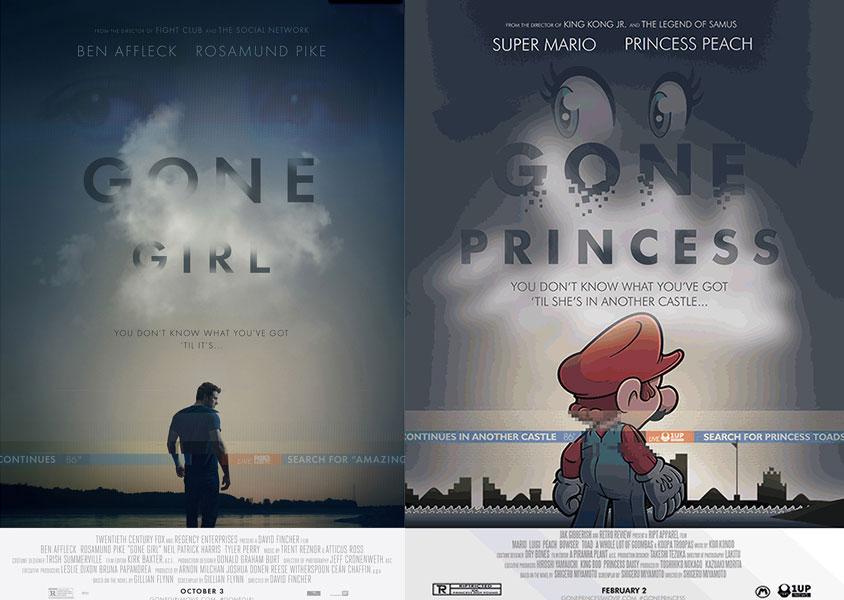 Кадры из фильма фильмы смотреть онлайн в хорошем качестве пародии