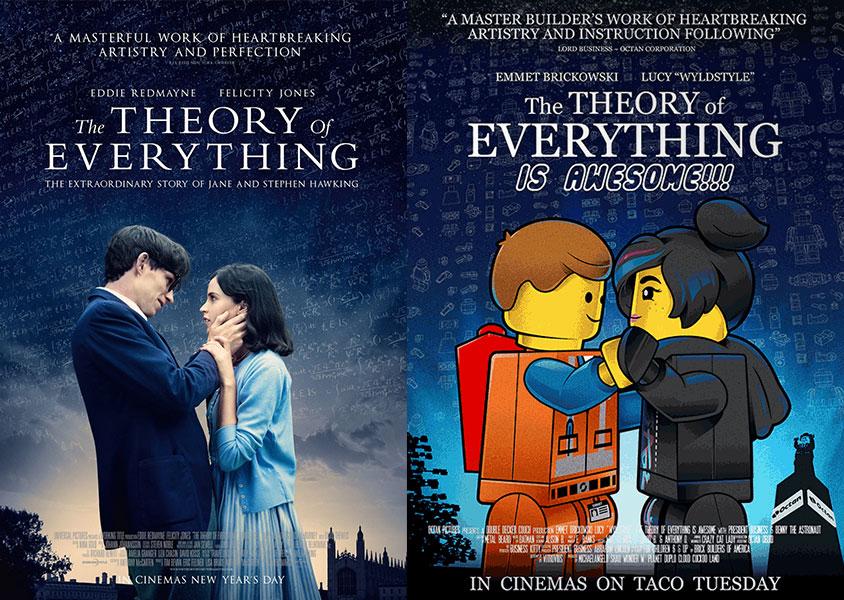 фильмы смотреть онлайн в хорошем качестве пародии