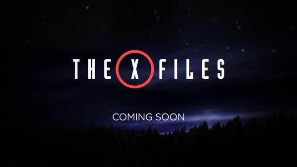 смотреть секретные материалы 10 сезон 6 серия онлайн