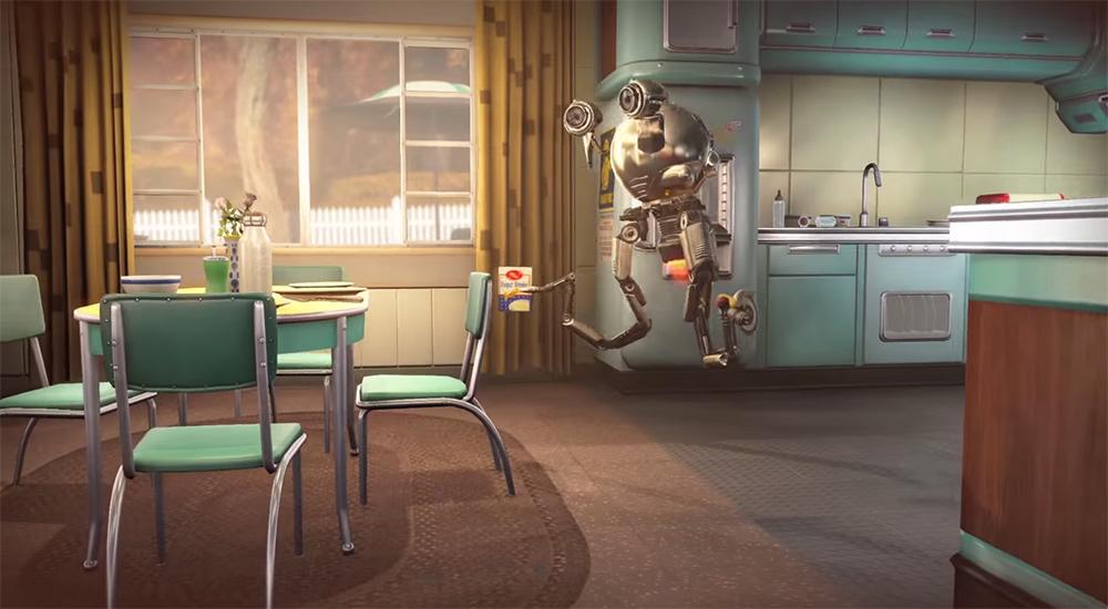 114145_coRhhcVpB5_robot.jpg
