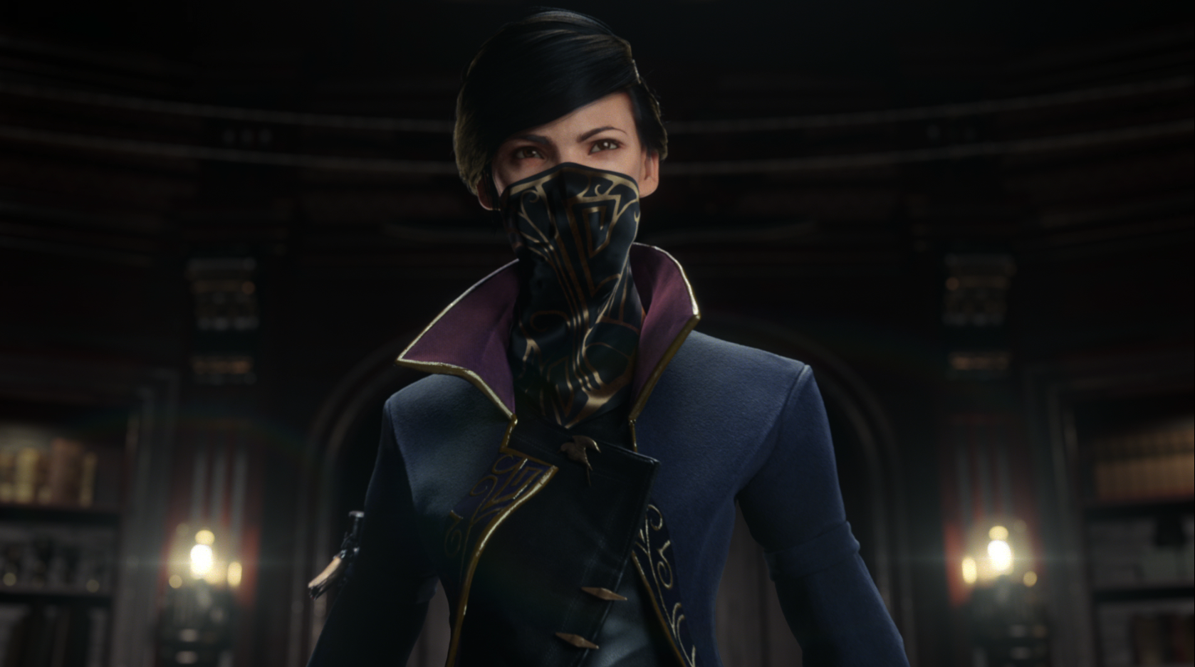 115902_dyPTIGMMpU_dishonored_1.png