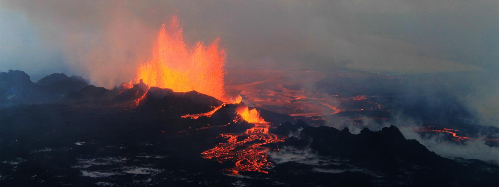 http vulkan one