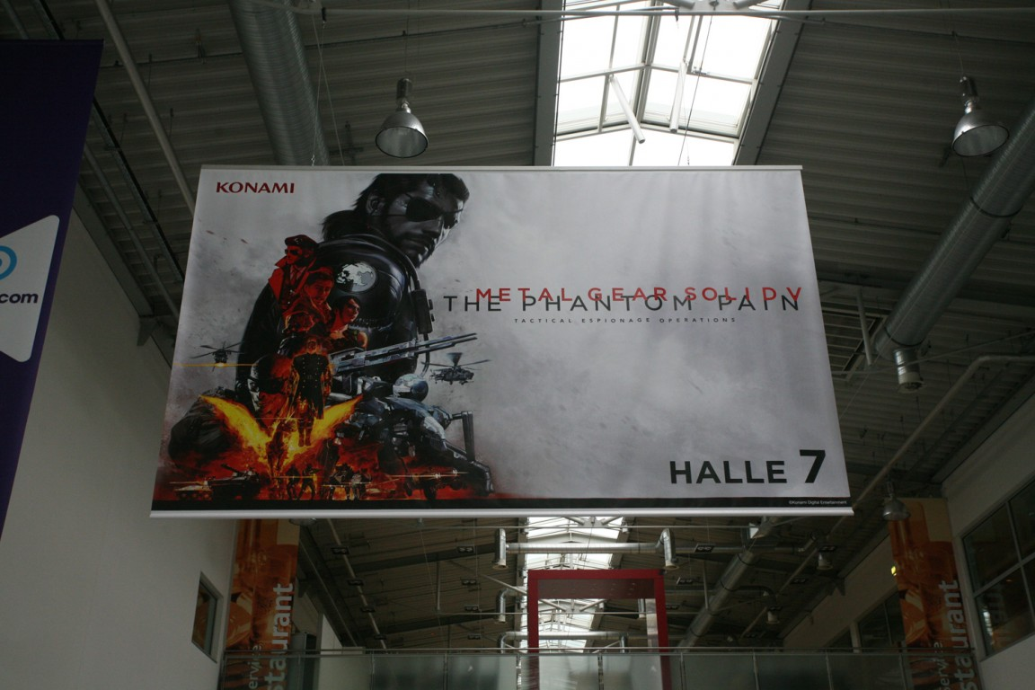 121768_Nu1tSREUpE_mgs5_poster_1152x768.j