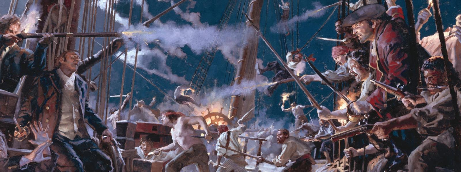 Скачивай и слушай mystery песня про пиратов и красная плесень ария пиратов на skydiver42.ru!