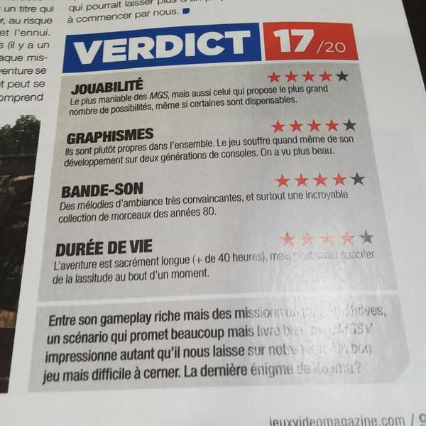 123463_gYont1RXmB_mgs_v_review_jeux_vide