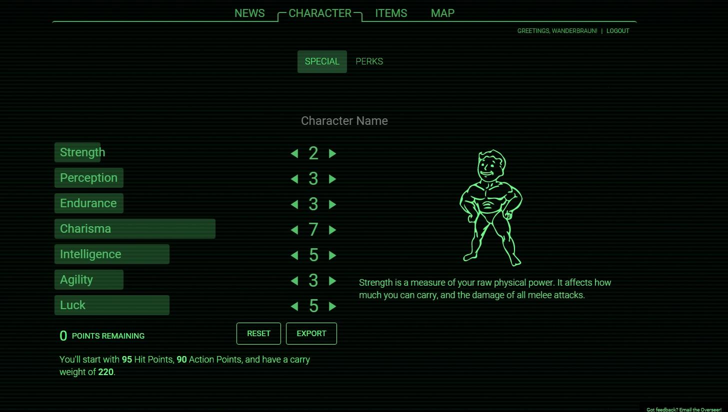Alternate female face at fallout3 nexus - mods and community wwwnexusmodscom