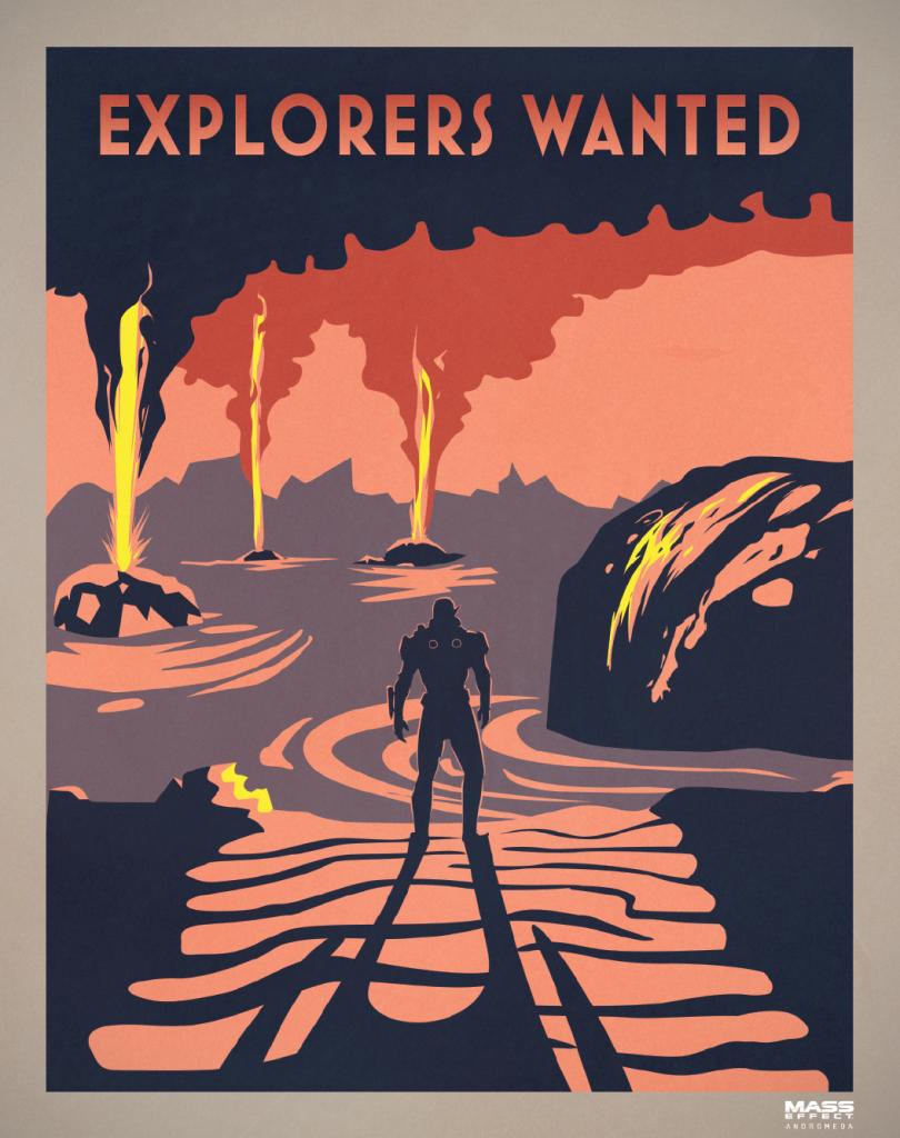 133459_oNkbU7ZJCC_explorerswanted_03_810