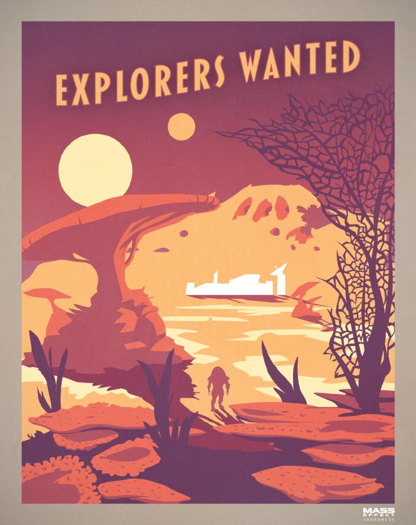 133460_gtxzXZ9u86_explorerswanted_02_811