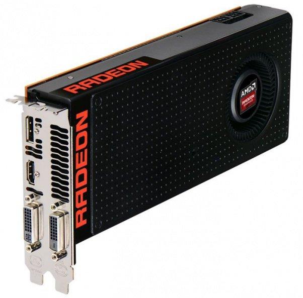 выбор процессора для рендеринга:
