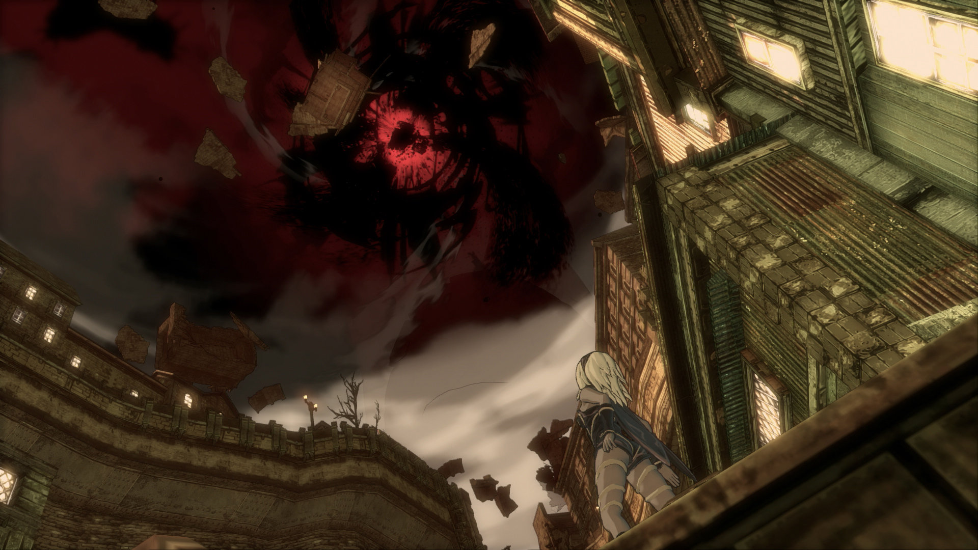 135318_08pGNv7m7c_gravity_rush_remastere