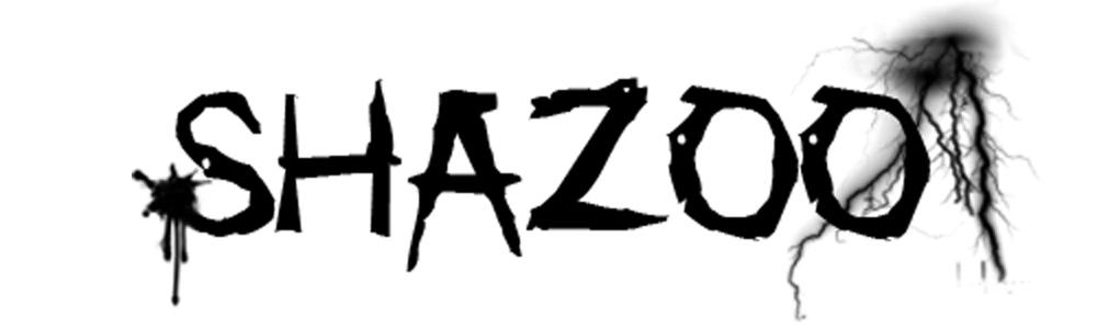 Картинки по запросу shazoo.ru лого