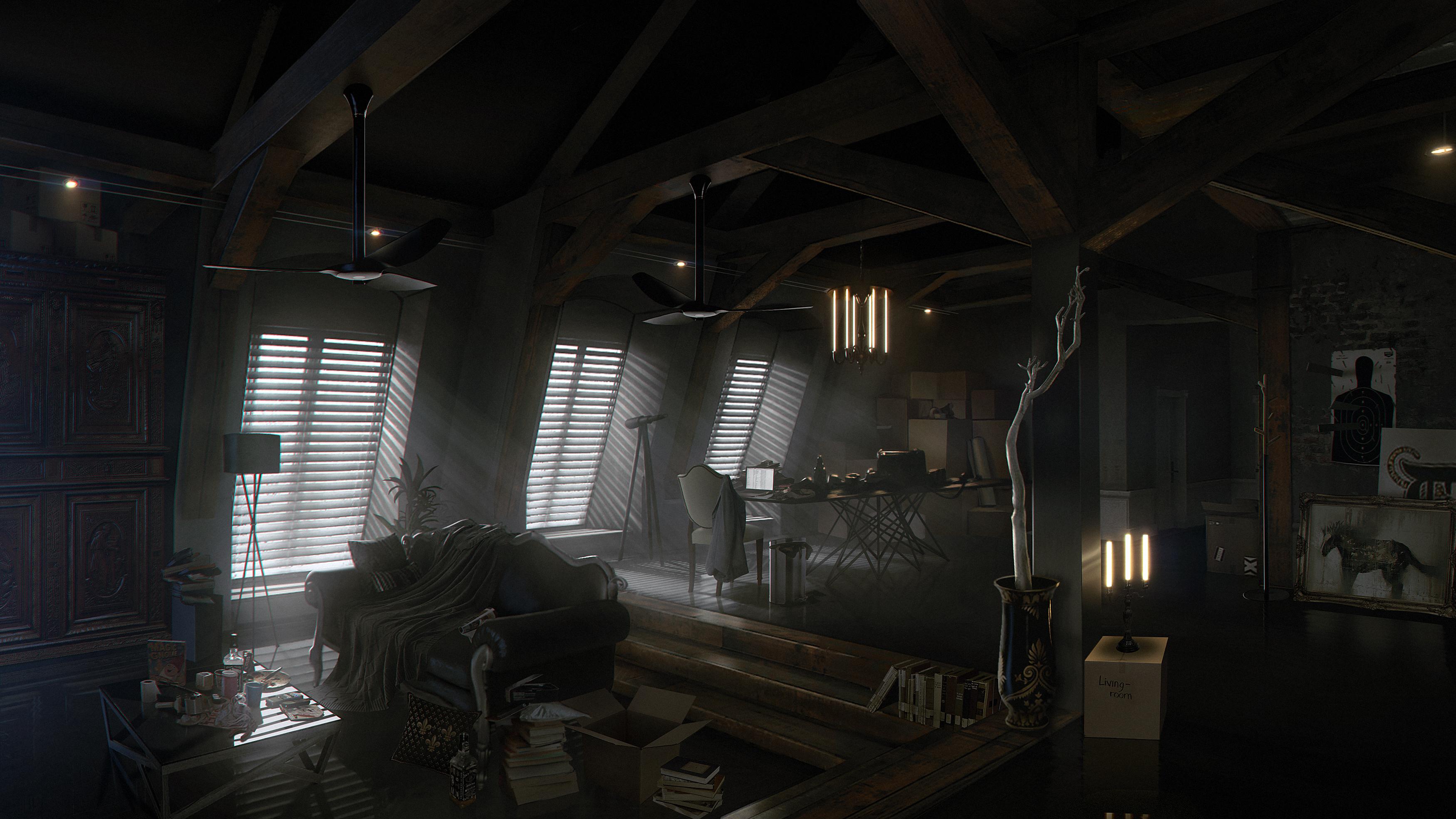 139320_2W6bpEnnpM_adam_apartment_concept