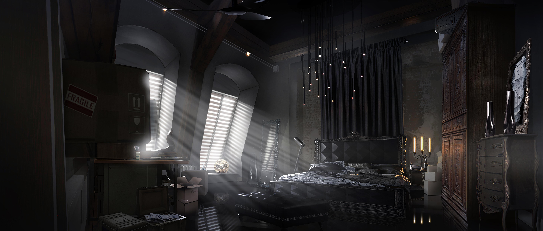 139321_BsXrc1DNDI_adam_apartment_concept