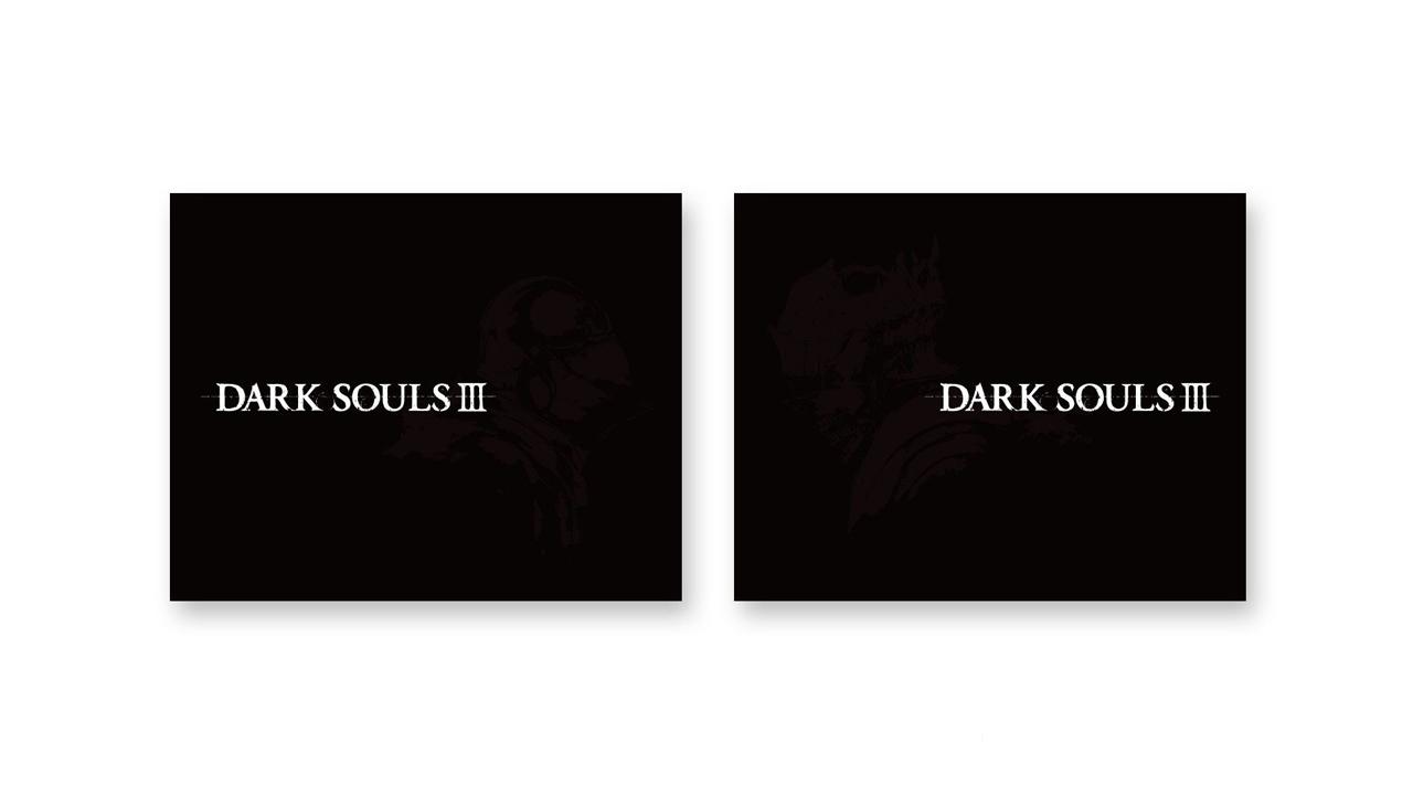 142082_z1CKZodD30_dark_souls_iii_ps4_mod