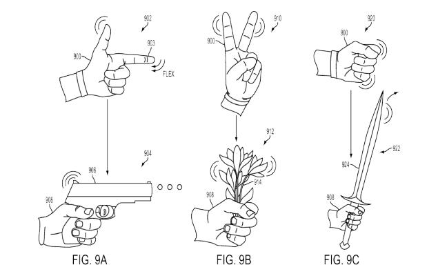 144770_GJGSR1T7sN_sony_glove_patent_2.jp