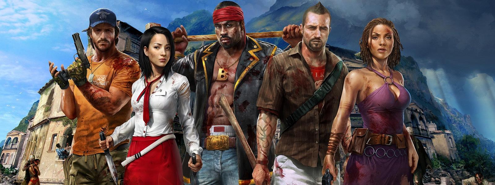 152977_KlzYCUAEhe_dead_island_riptide_video_game_1.jpg