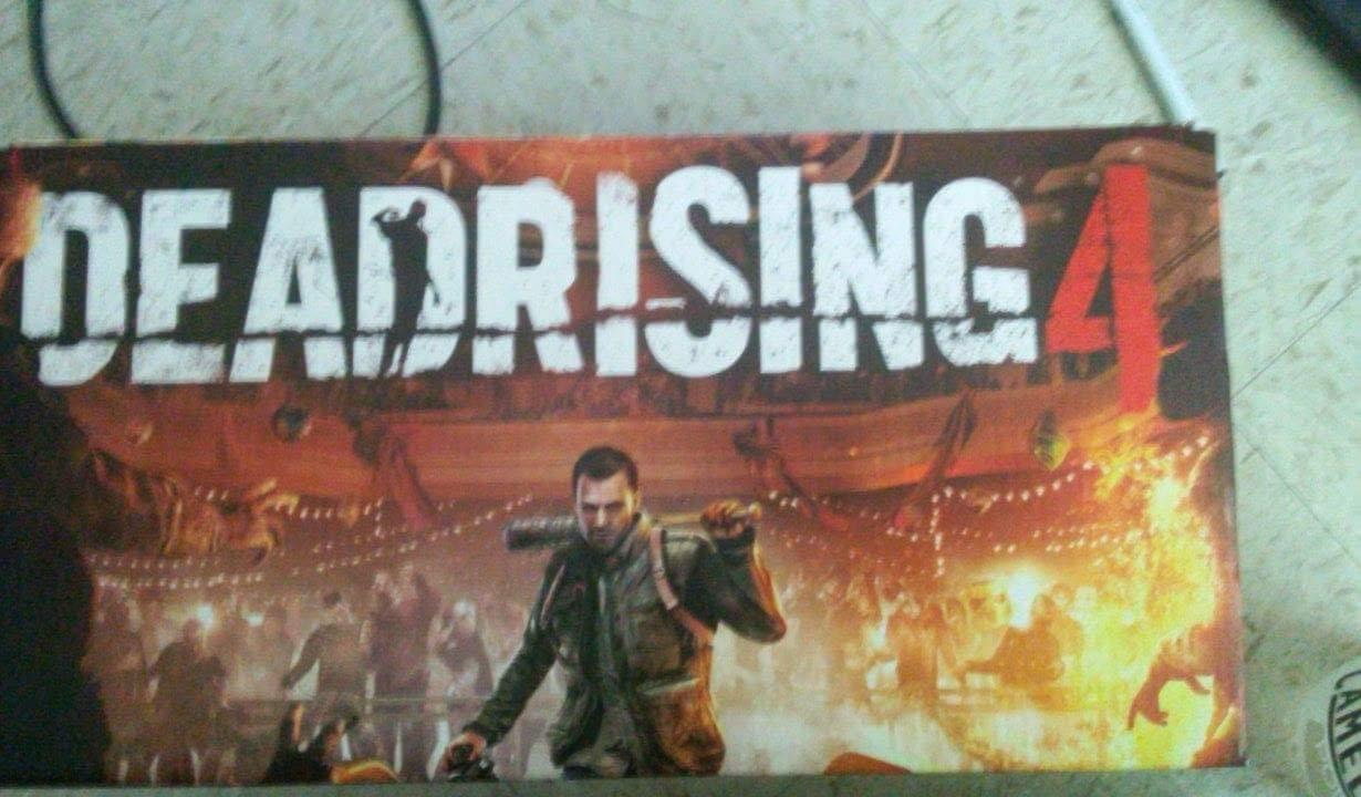 фильм rising dead