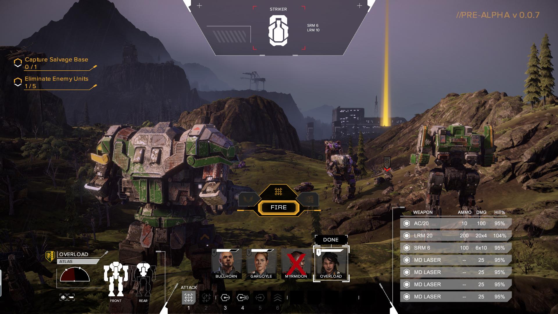 К игре mechwarrior 4: mercenaries