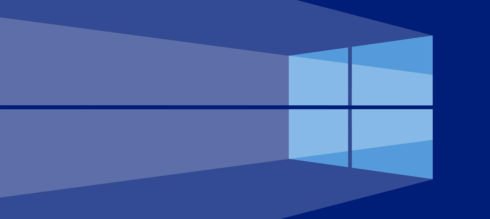 как сделать гиф обои на рабочий стол windows 10 № 185836 загрузить