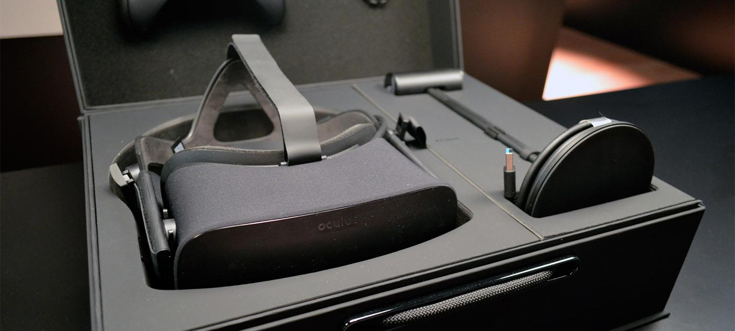 """Джон Кармак по делу ZeniMax vs. Oculus: """"Я никогда не скрывал или удалял улики"""""""
