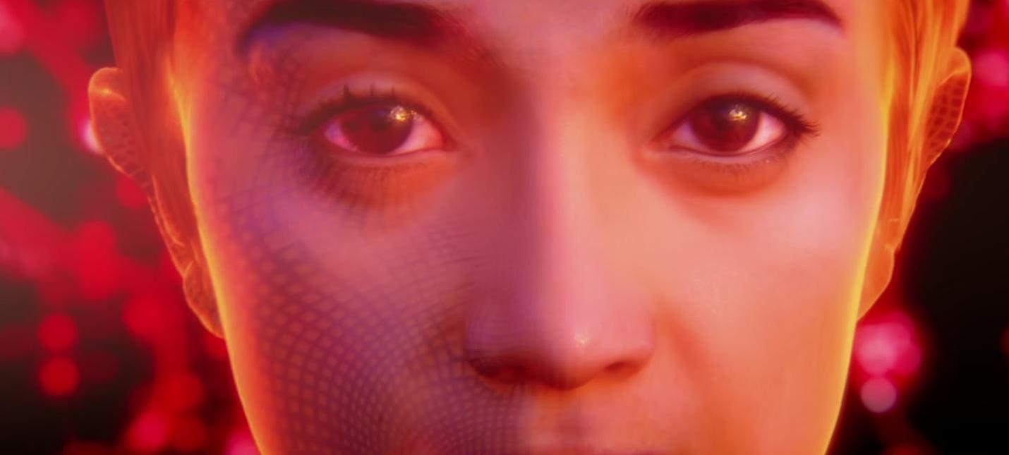 Релизный трейлер Halo Wars 2