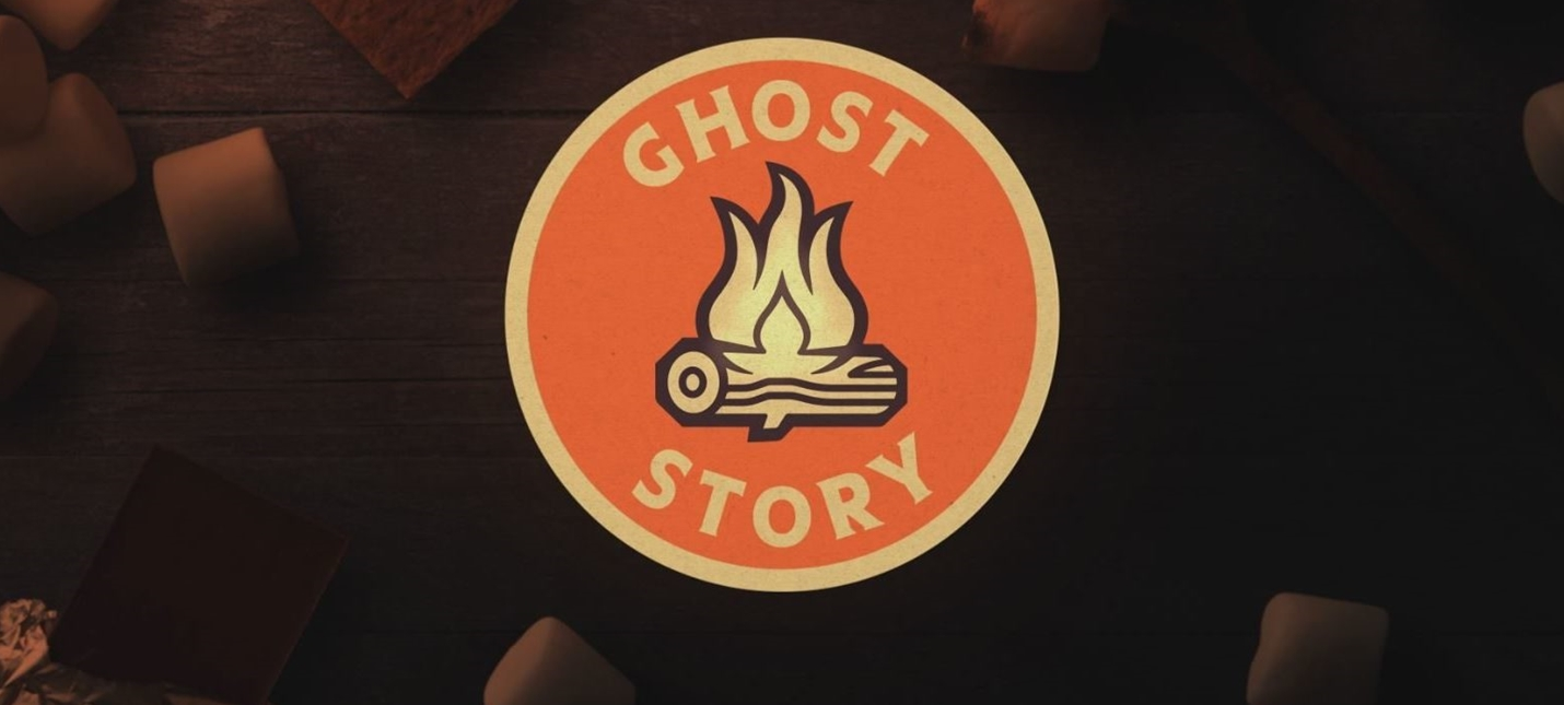 Irrational Games переименована в Ghost Story и работает над sci-fi с элементами RPG