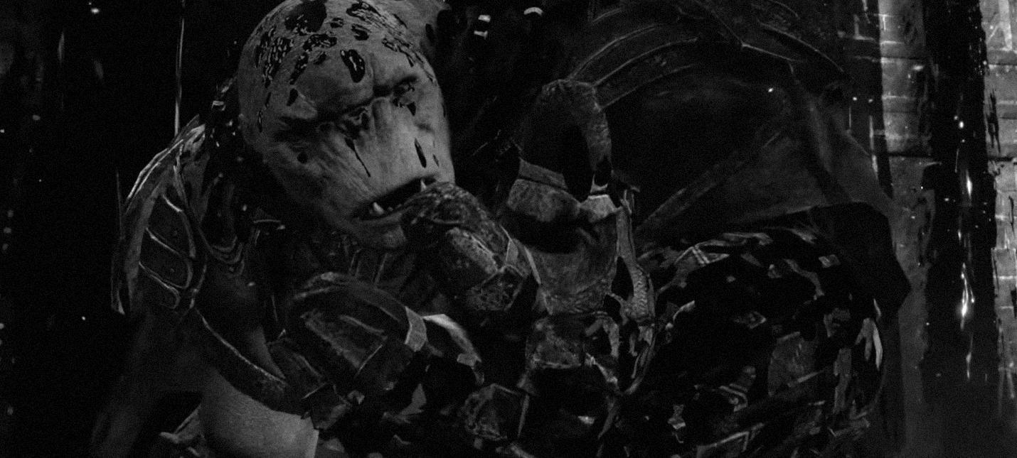 Monolith посвятила трейлер Shadow of War троллю, погибшему в первом геймплее