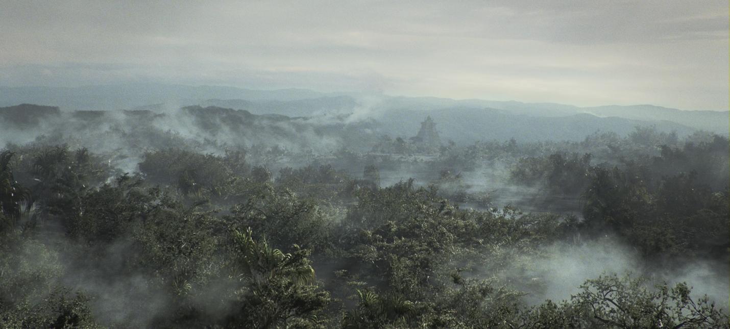 Разработчики Total War запустили отсчет до анонса