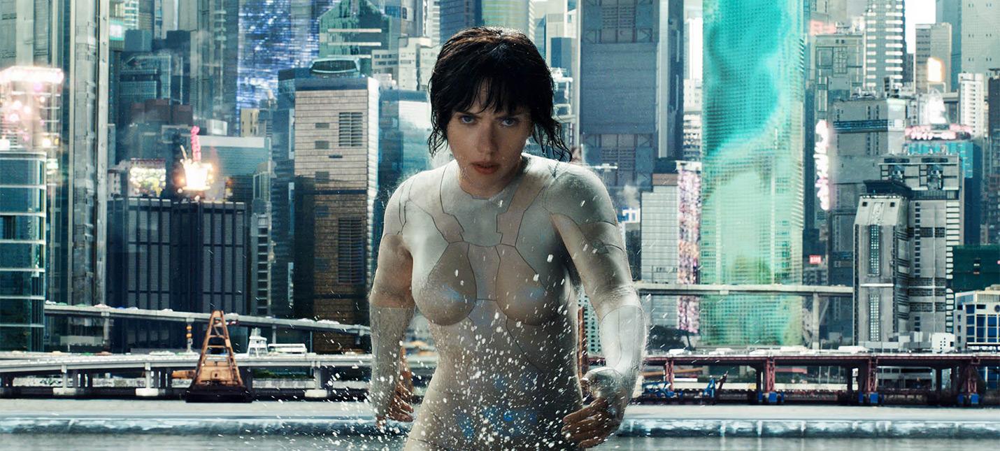 Draenie naked fakes porn videos