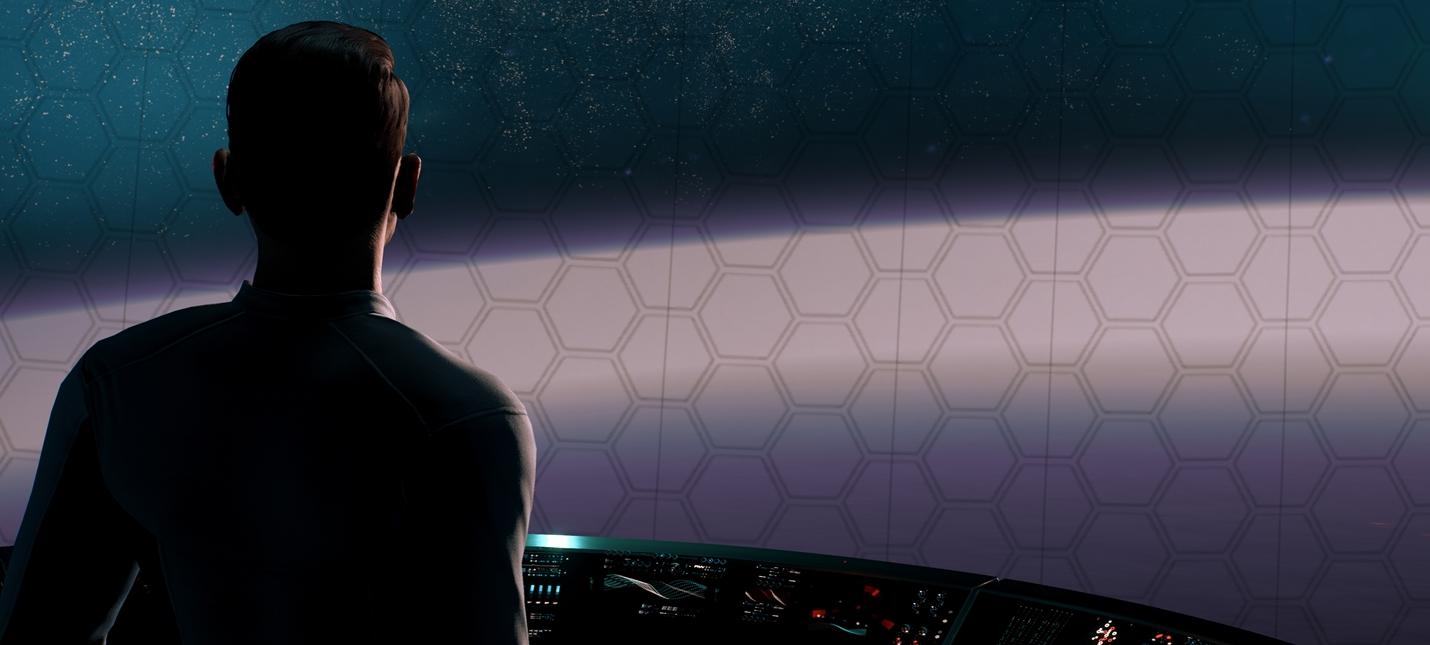 BioWare рассказала о планах по улучшению Mass Effect Andromeda