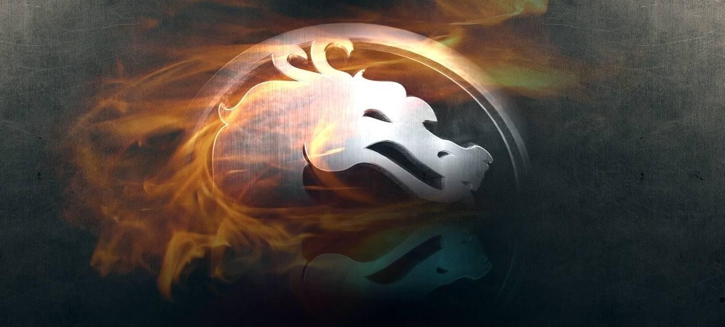"Сценарий нового Mortal Kombat похож на ""Мстителей"" с рейтингом R"
