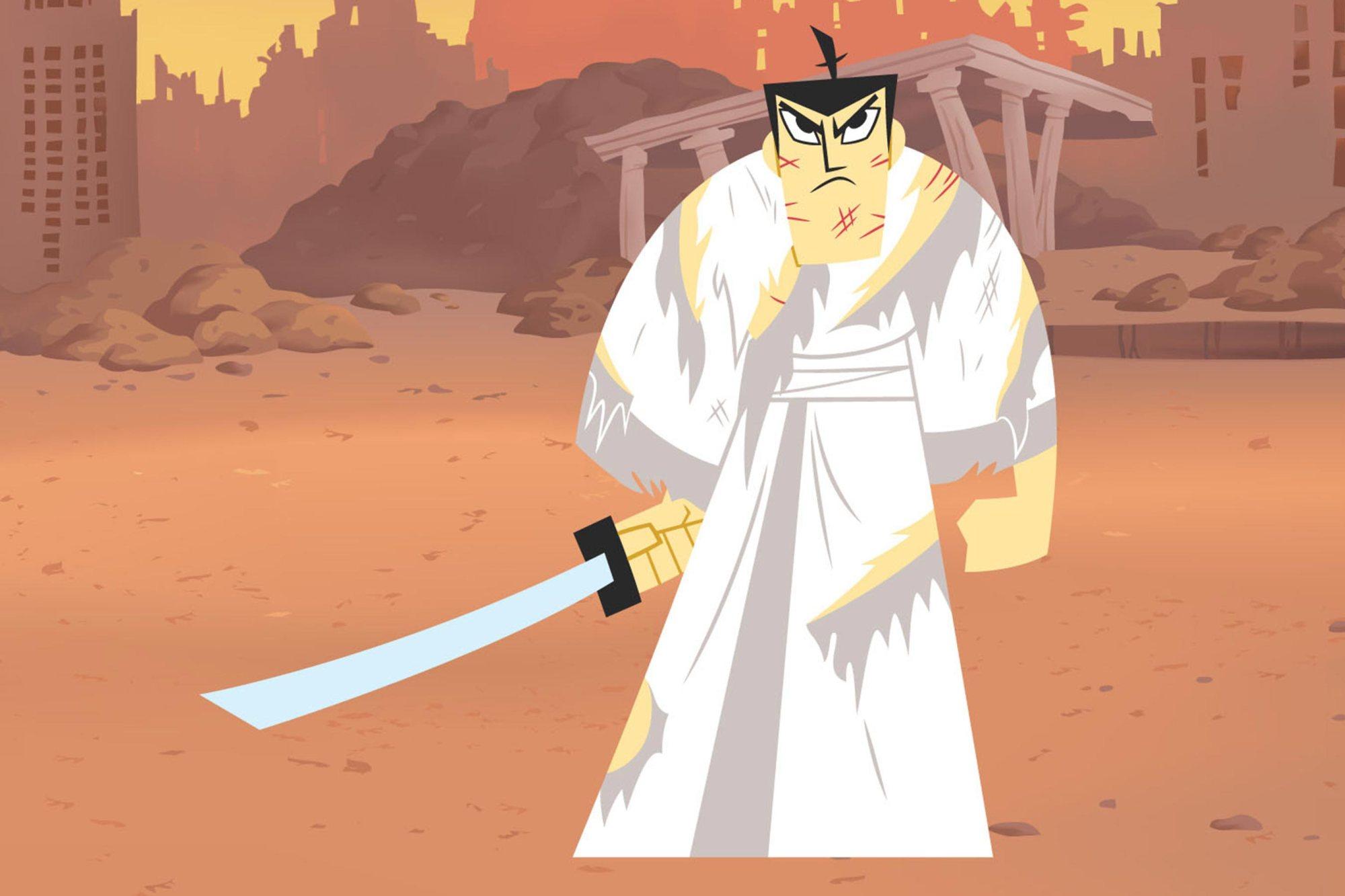 203277_sMEcwFz1cG_samurai_jack.jpg