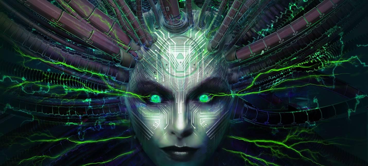Уоррен Спектор рассказал, что над System Shock 3 работает всего 4 человека