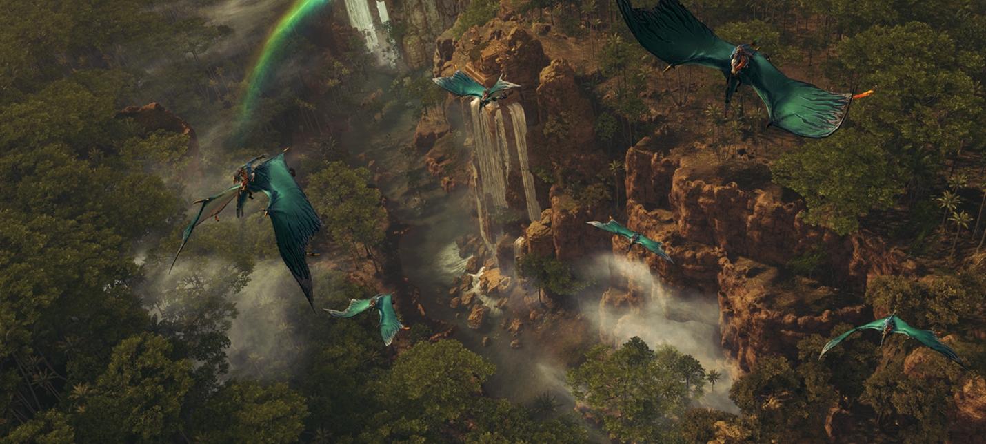 Пачка новых скриншотов Total War: WARHAMMER 2