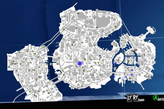 207180_loxV2ZYS1Y_sunset_overdrive_map.j