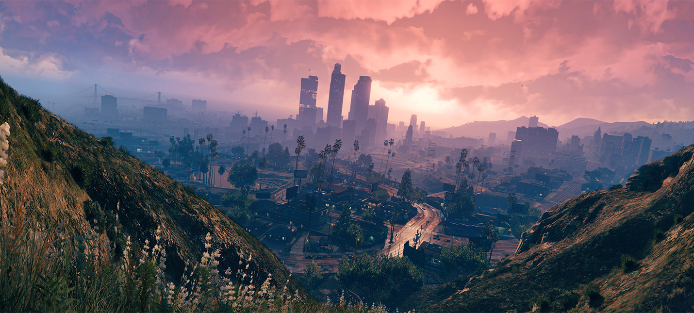 GTA 5 в Steam утопает в негативных отзывах после запрета Take-Two на мод OpenIV