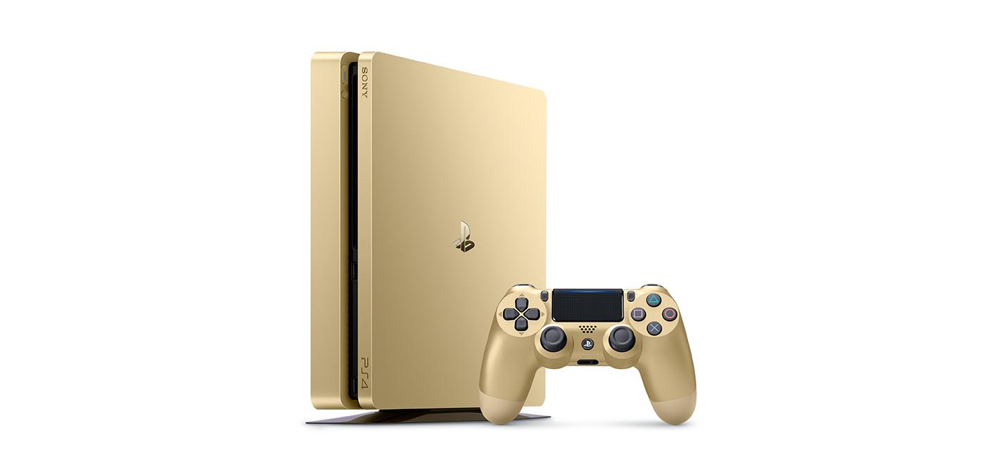 NPD: PS4 вновь на первом месте по продажам консолей в США
