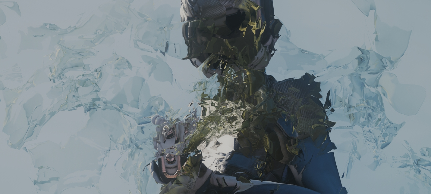 Kotaku: Mass Effect Andromeda не получит сюжетного дополнения