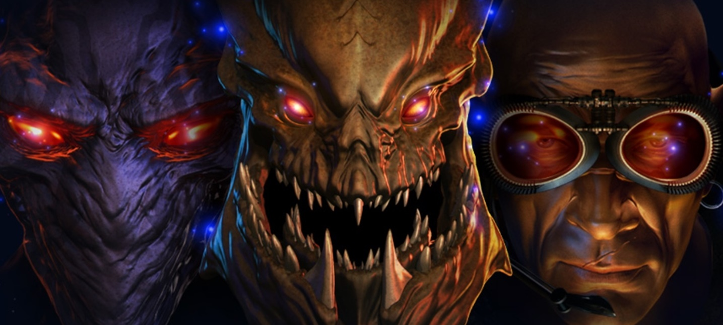 Официальные системные требования StarCraft: Remastered