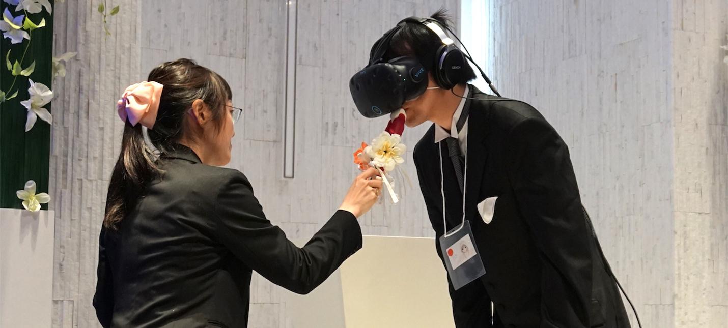 виртуальный секс с виртуальными девушками