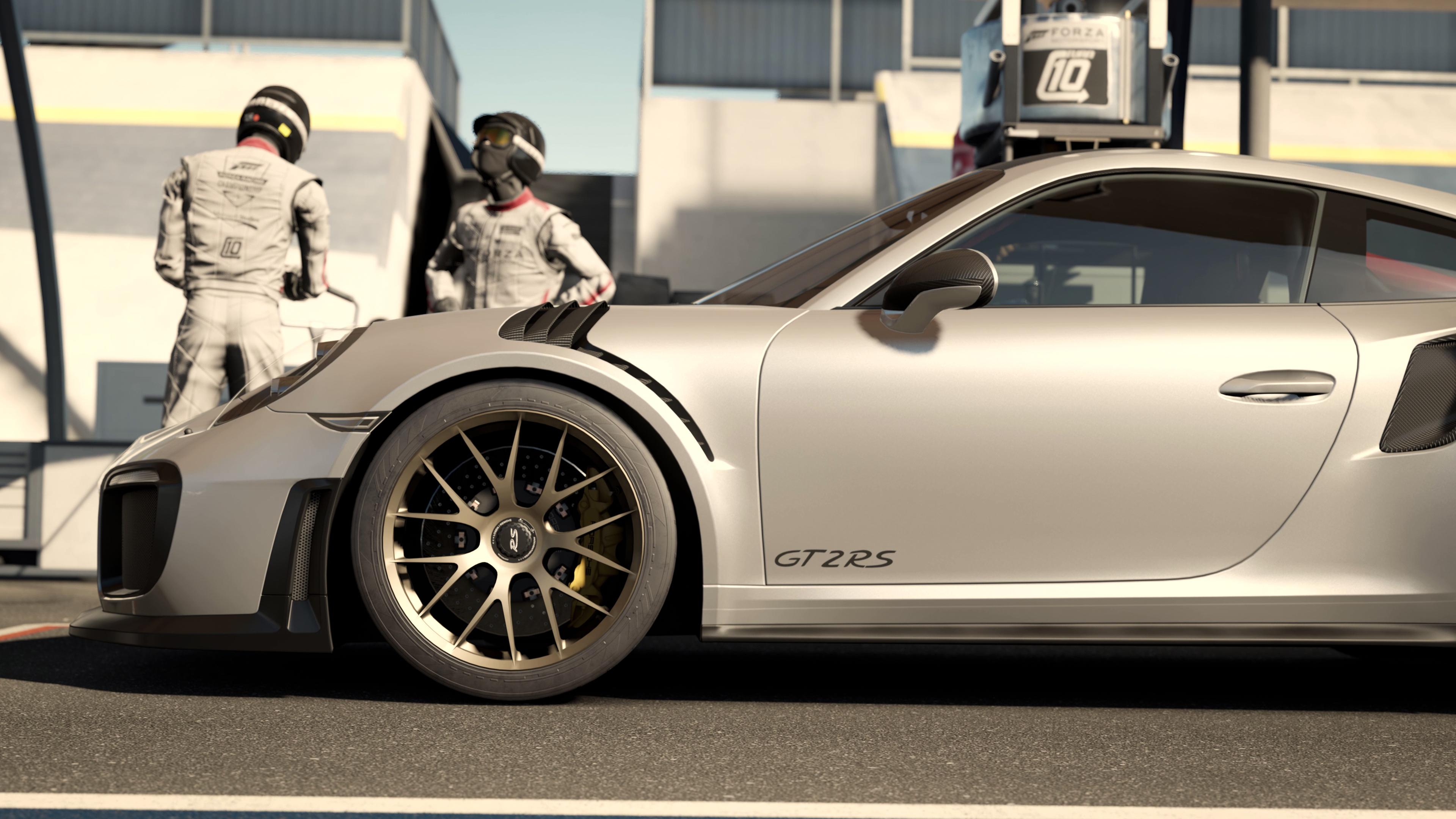 209425_v7vNZDNga9_forza_motorsport_7_por