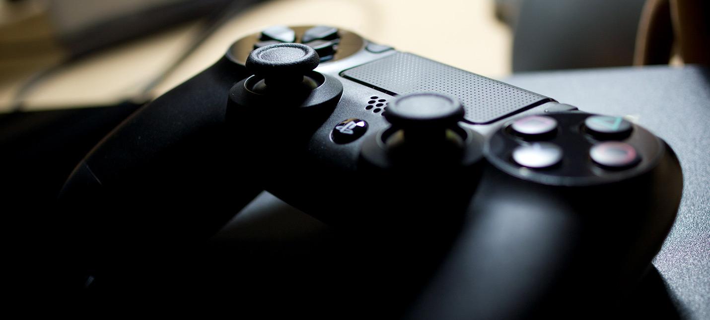 Аналитик ожидает PS5 в 2019 году, не будет полноценным новым поколением