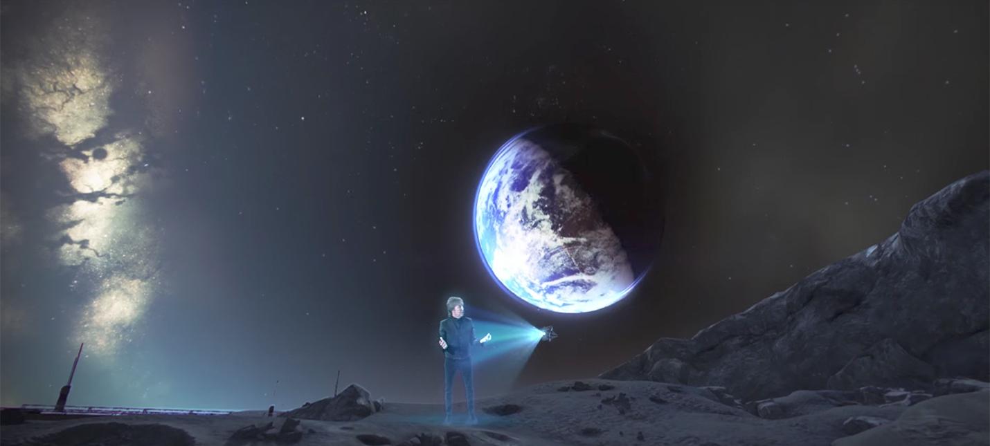 Песню Пола Маккартни нашли в бете Destiny 2
