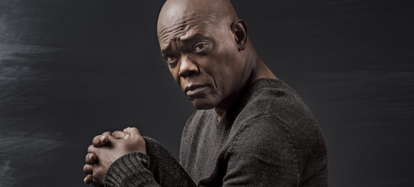samuel l jackson net worth - 1200×630