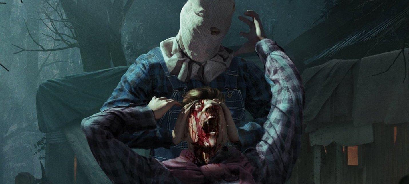 Friday the 13th: The Game продалась тиражом в 1.8 миллиона копий